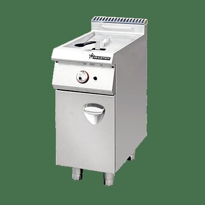Commercial Gas Fryer CKF-900SG