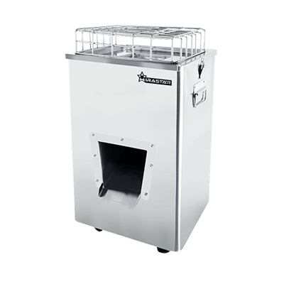 Meat Cutter MCT-100 Wirastar