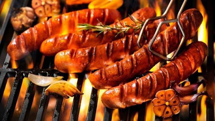 tips trik jualan sosis bakar jumbo agar bisa laris manis tips trik jualan sosis bakar jumbo agar