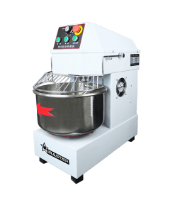 spiral mixer BHS20 New