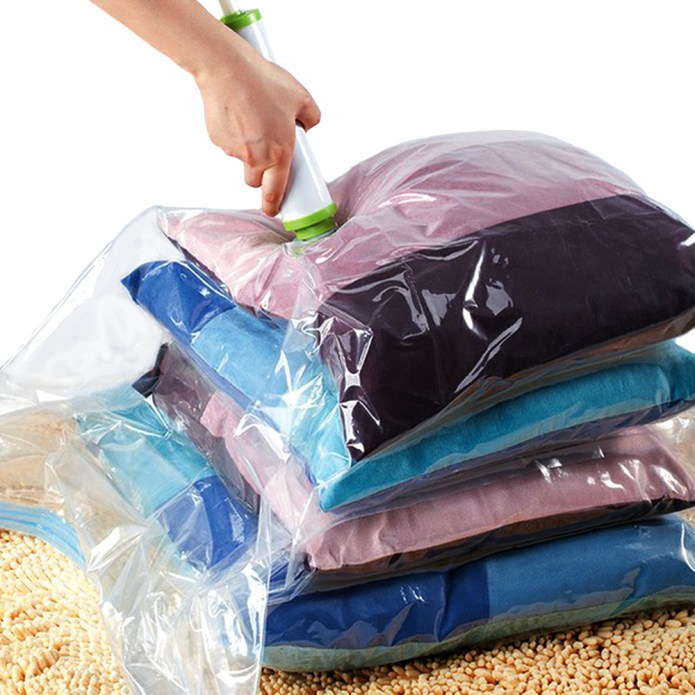 Image result for kemasan laundry