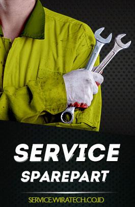 image service wiratech