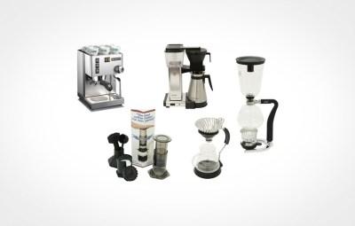 harga mesin kopi manual