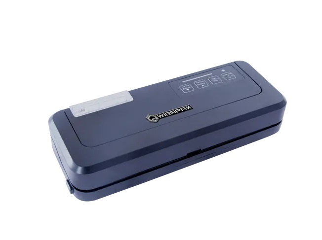Harga Mesin Vacuum Sealer Mini