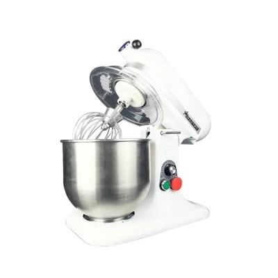 Mixer Roti Untuk Usaha Rumahan