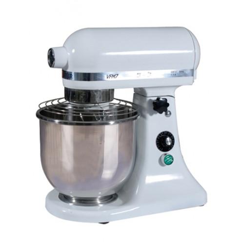 Mixer Roti 1 Kg