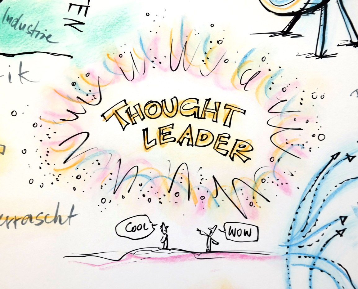 thought-leader
