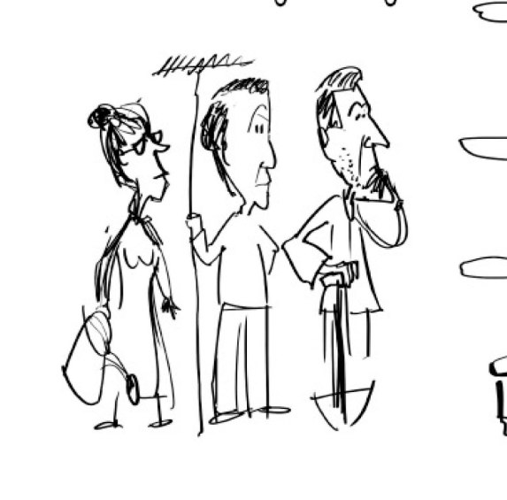 first-sketch-1
