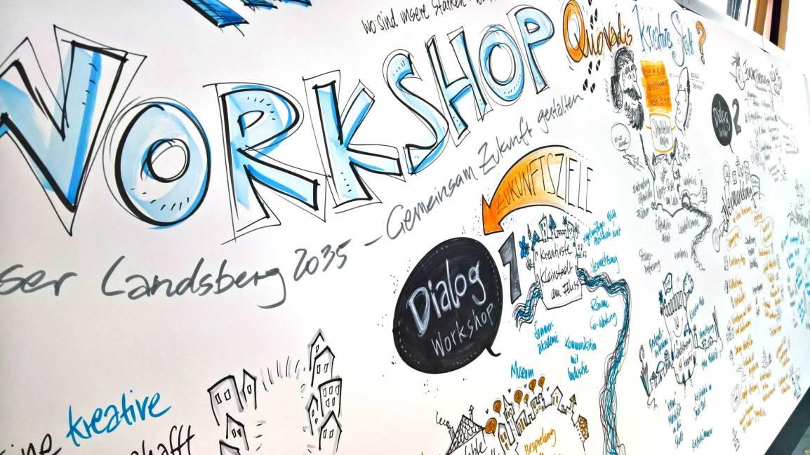 Kreativworkshop-Landsberg2