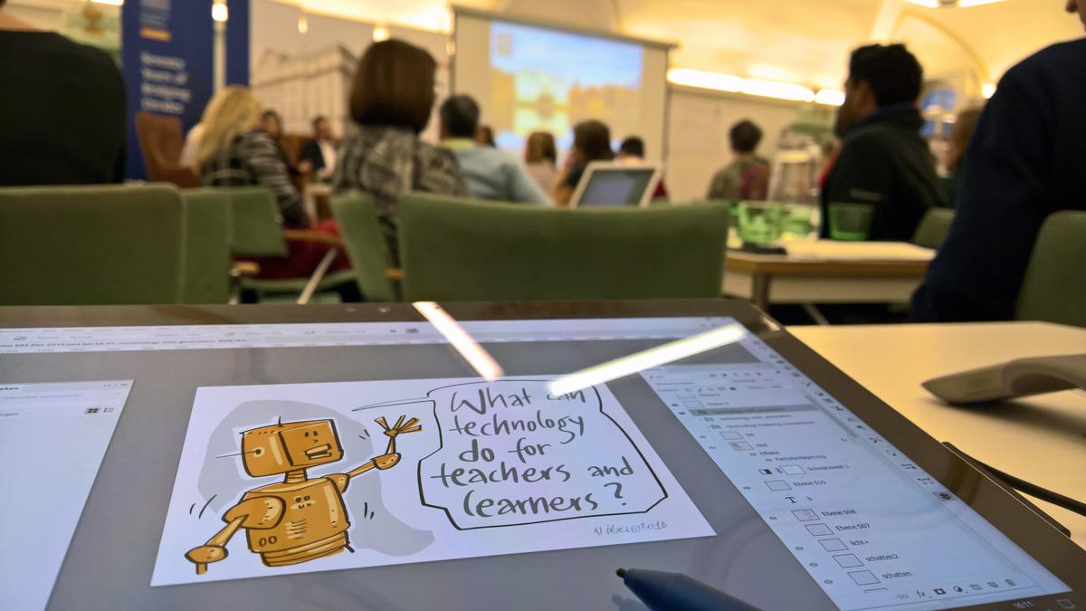 digitales-graphic-recording-salzburg-global-seminar