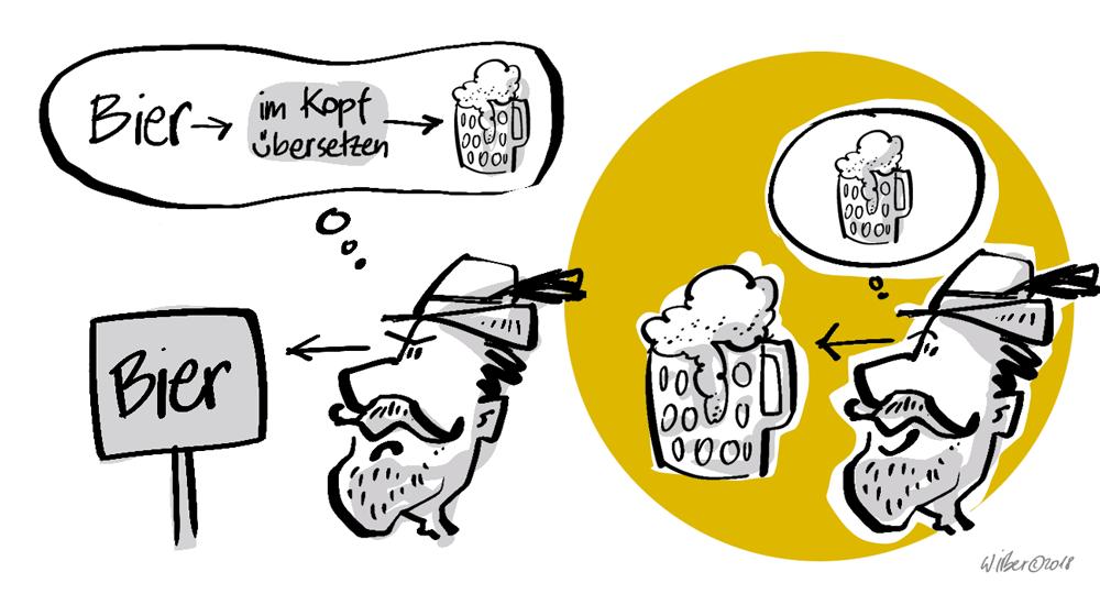 Warum-man-in-Muenchen-das-Bier-lieber-sehen-moechte-1