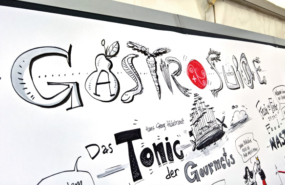 graphic-recording-gastrosuisse
