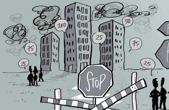 leitbild-stop