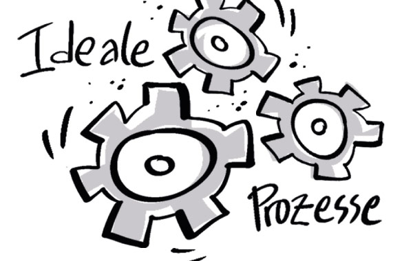 vision-ideale-prozesse
