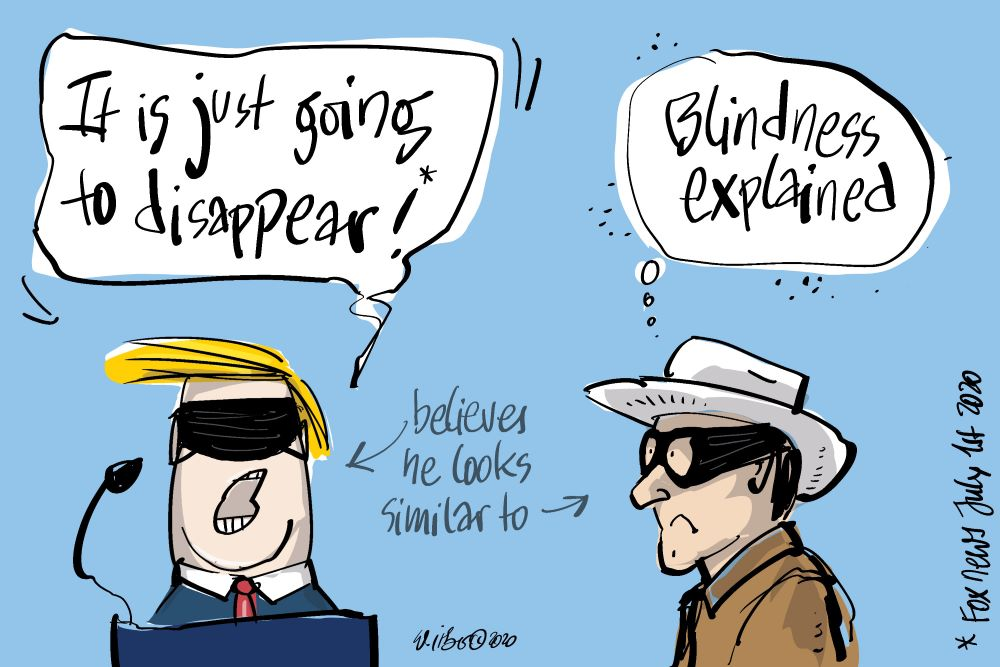 Trump-and-Lone-Ranger