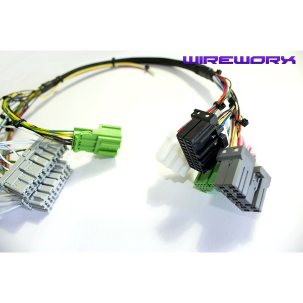 Civic Dash Wiring Diagram on 91 civic fuse box diagram, 95 civic wiring diagram, 91 civic vacuum diagram, 68 mustang wiring diagram, 92 civic wiring diagram, 91 civic radio wiring, 95 accord wiring diagram, 1991 civic wiring diagram, 94 civic wiring diagram, 91 civic timing marks, 96 civic wiring diagram, 91 civic relay location,