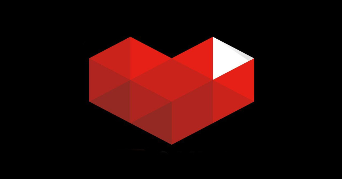 Watch Out, Twitch: YouTube Gaming Just Went Live