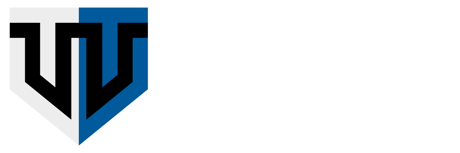 Wired Development logo and text large