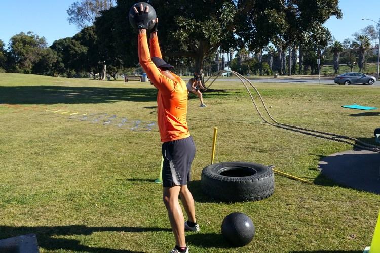 lamesa_fitness_class