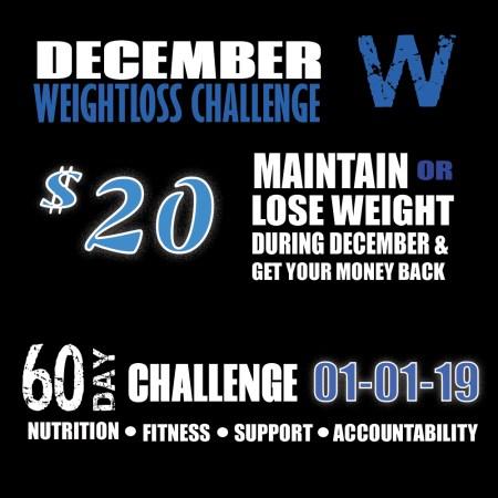 december_weightloss_challenge