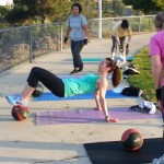 carmel-valley-fitness-boot-camp-6