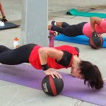 carmel-valley-fitness-boot-camp-9