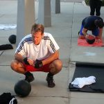 carmel-valley-fitness-boot-camp-10