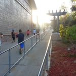 carmel-valley-fitness-boot-camp-11