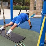 carmel-valley-fitness-boot-camp-16