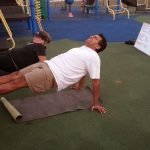 carmel-valley-fitness-boot-camp-17