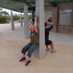 carmel-valley-fitness-boot-camp-24