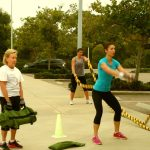 carmel-valley-fitness-boot-camp-33