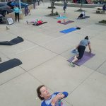 carmel-valley-fitness-boot-camp-41