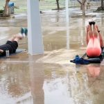 carmel-valley-fitness-boot-camp-48