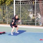 carmel-valley-fitness-boot-camp-50