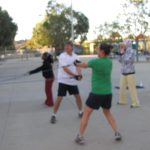 carmel-valley-fitness-boot-camp-60
