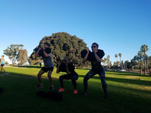 mission-bay-fitness