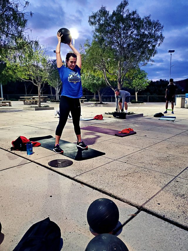 bootcamp-fitness-carmel-valley