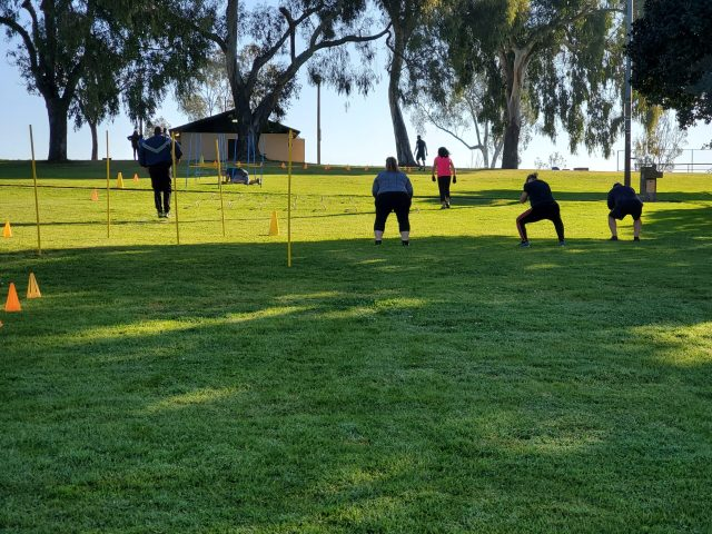 bootcamp-clairemont-sandiego