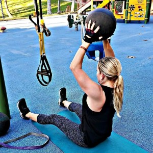 outdoor-gym-carmel-valley