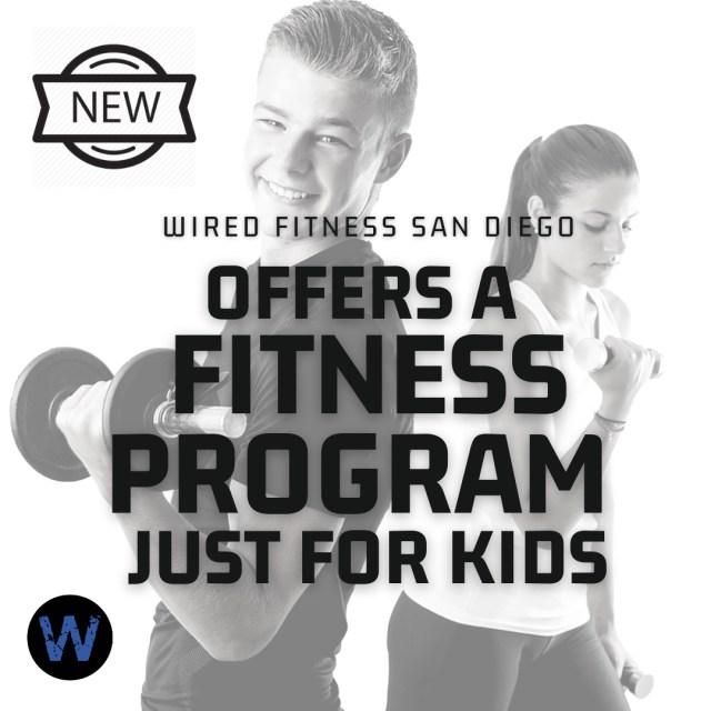 sandiego-youth-fitness-bootcamp