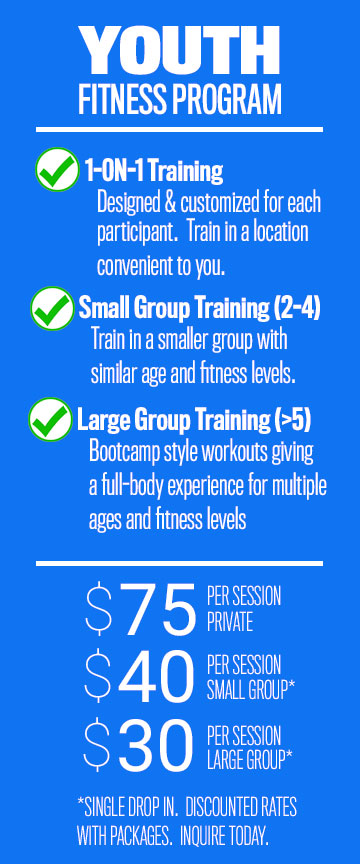 YOUTH-FITNESS-TRAINING-PRICING