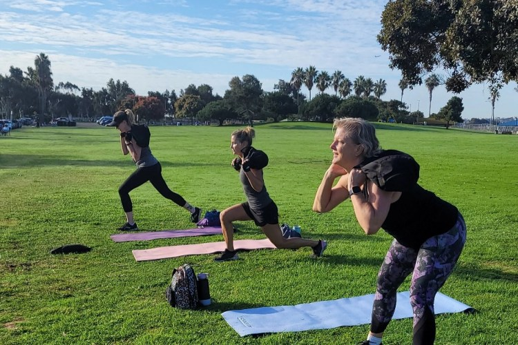 san-diego-outdoor-fitness-classes3