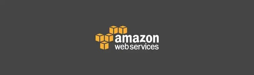 amazon route 53 saas products
