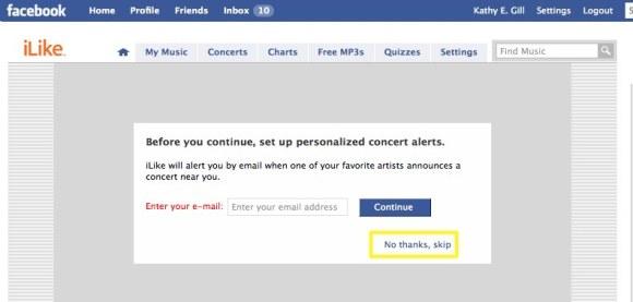 facebook-ilike-3pg