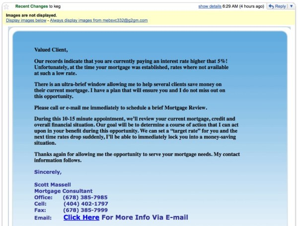 mortgage_spam