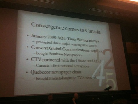 convergence_canada