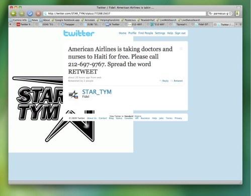star_tym tweet