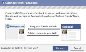 NBC-FacebookConnect