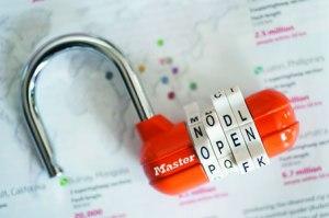 open access uk
